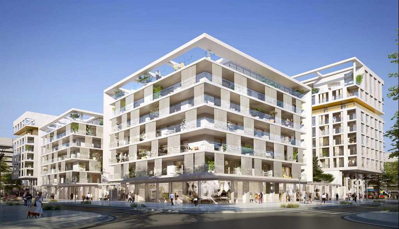 A vendre Montpellier 345353 Yn patrimoine