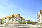A vendre Montpellier 3453541 Yn patrimoine