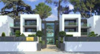 A vendre Montpellier 3453558 Yn patrimoine