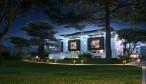 A vendre Montpellier 3453564 Yn patrimoine