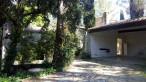A vendre Montferrier Sur Lez 3453583 Yn patrimoine