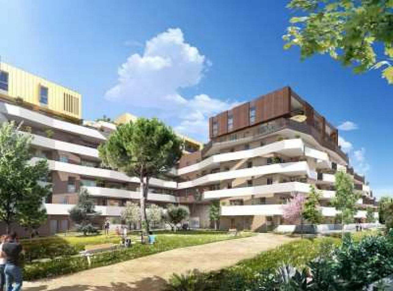A vendre Montpellier 3453587 Yn patrimoine