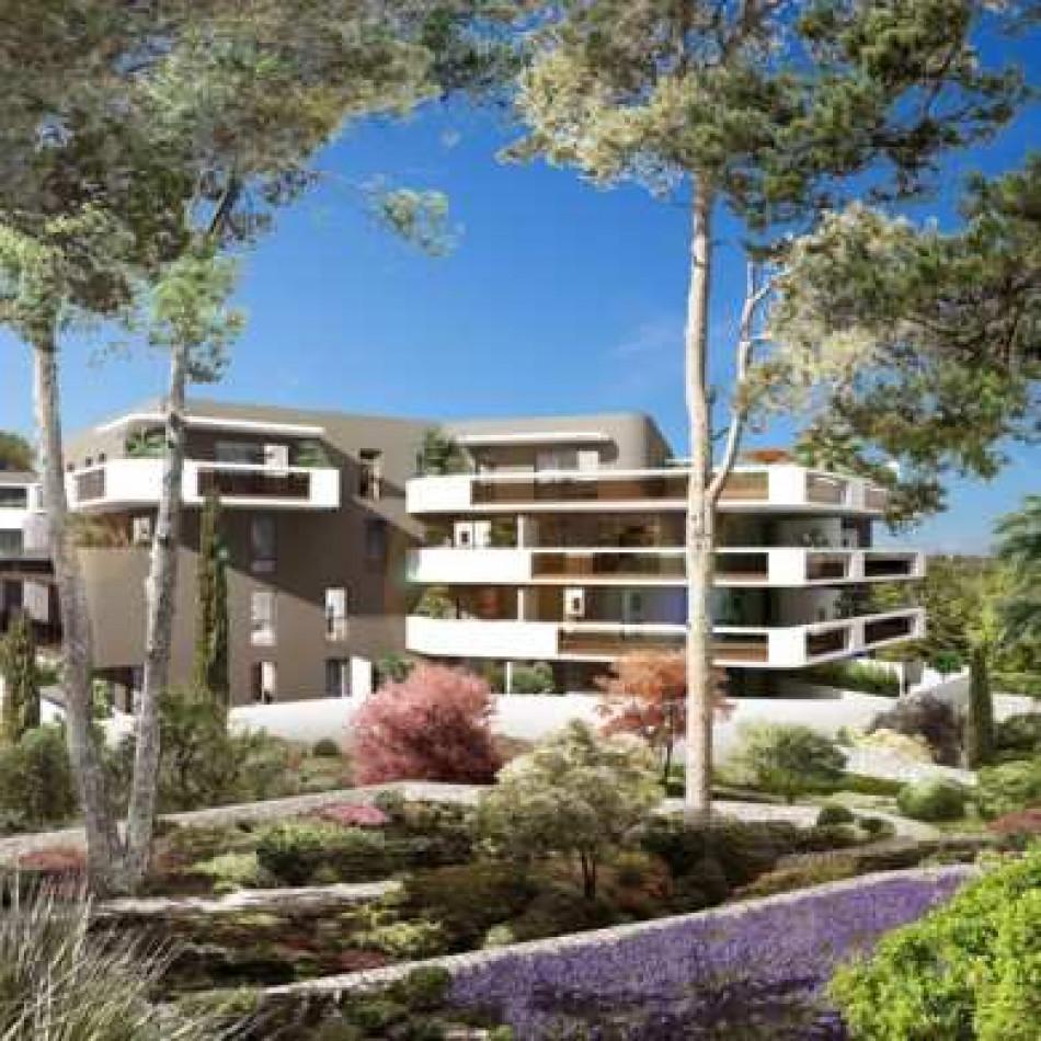 A vendre Montpellier 3453589 Yn patrimoine