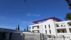 A vendre Montpellier 3453598 Yn patrimoine
