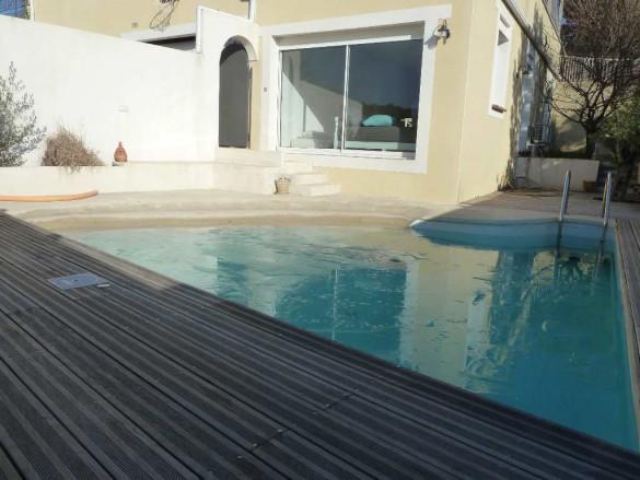 A vendre Murviel Les Montpellier 343833380 Immovance