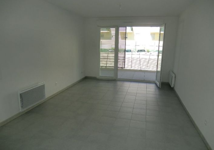 For rent Montpellier 3453620068 Immovance