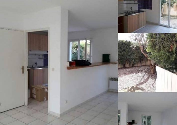 For rent Montpellier 3453620085 Immovance