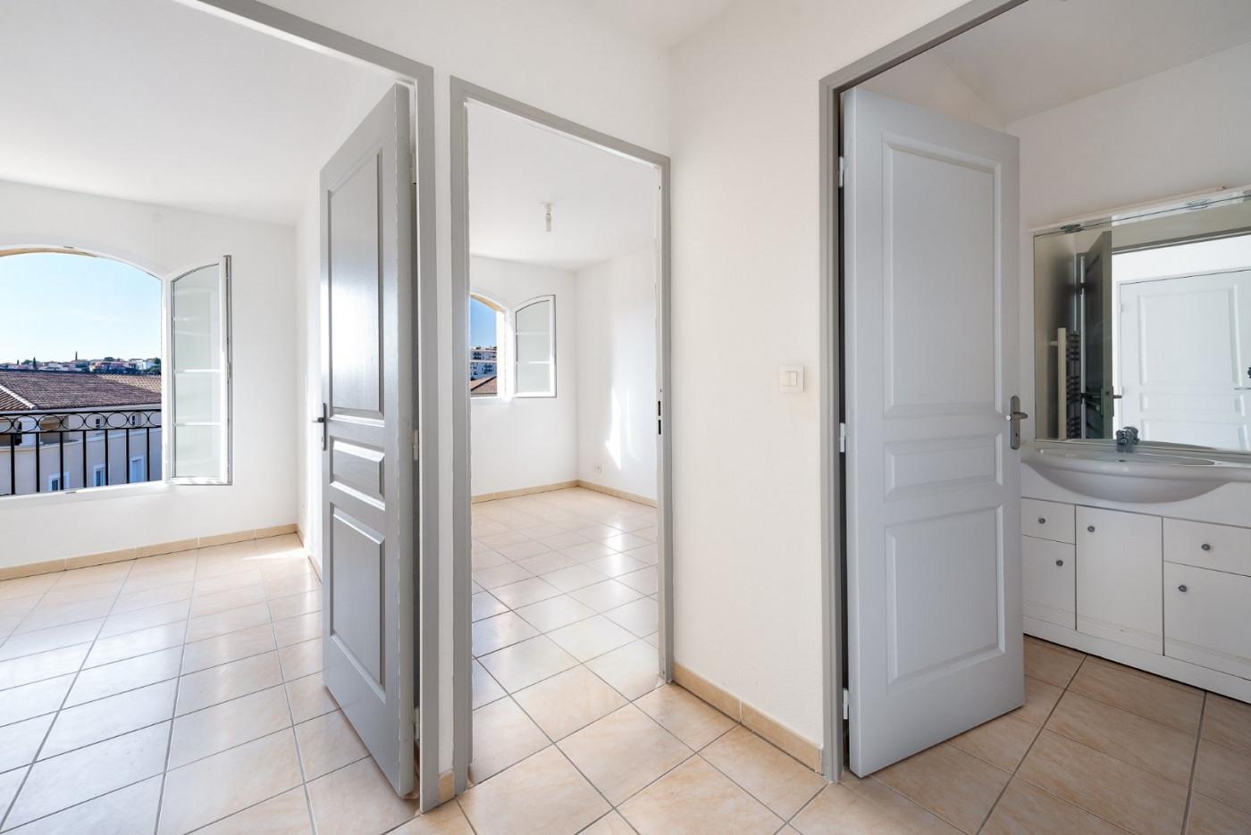 A vendre Juvignac 3453620111 Immovance