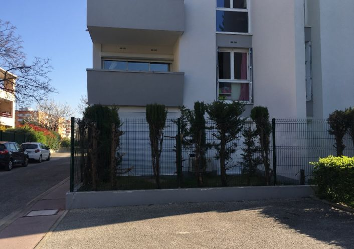 A vendre Montpellier 3453620126 Immovance
