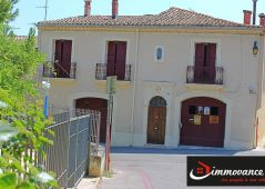 A vendre Saint Georges D'orques 345364402 Immovance