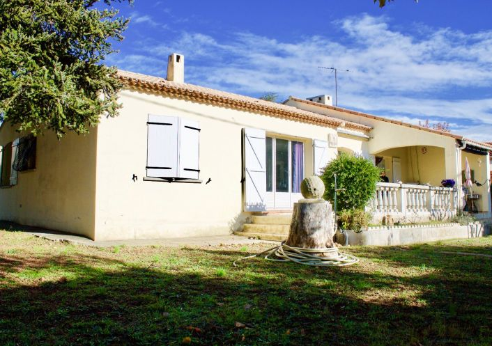 A vendre Saint Georges D'orques 345365001 Immovance