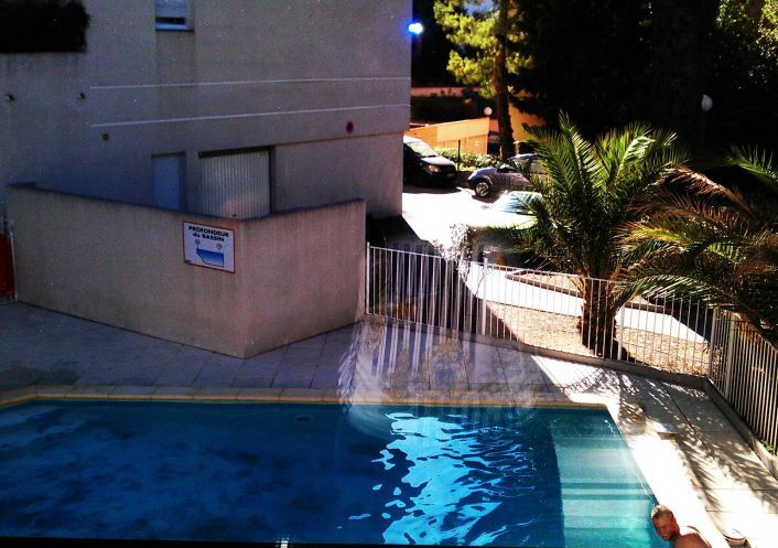 A vendre Montpellier 345365054 Immovance