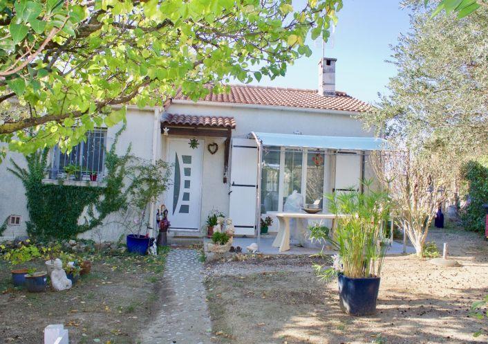 A vendre Juvignac 345365226 Immovance