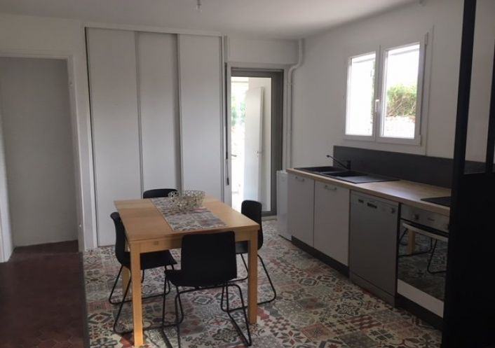 A vendre Saint Georges D'orques 345365326 Immovance