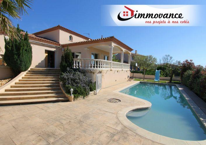 A vendre Juvignac 345365367 Immovance