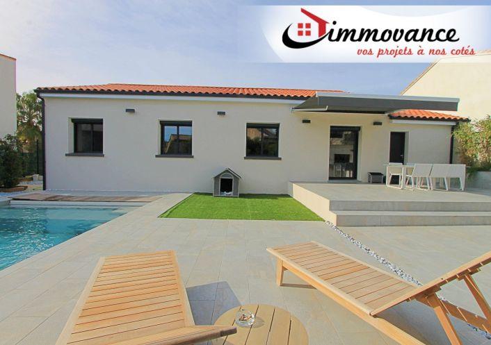 A vendre Juvignac 345365587 Immovance