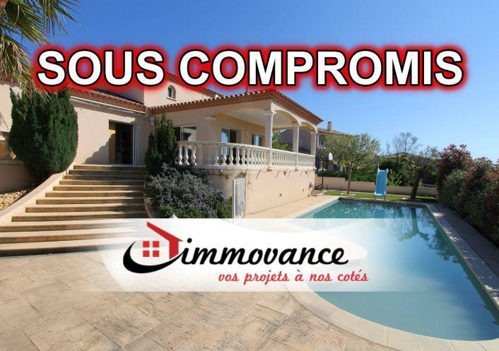 A vendre Juvignac 345365956 Immovance