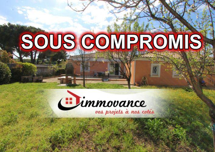 A vendre Juvignac 345366022 Immovance