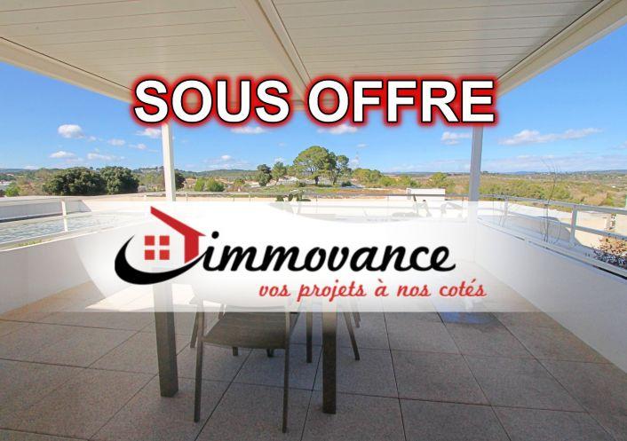 A vendre Juvignac 345366164 Immovance