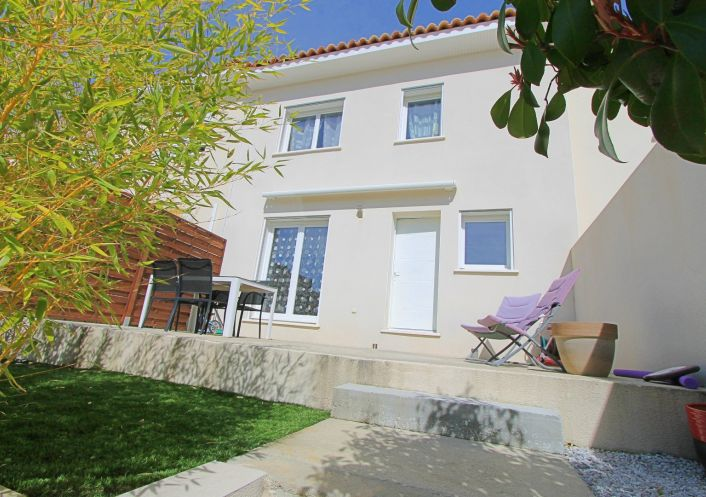 A vendre Montarnaud 345366203 Immovance