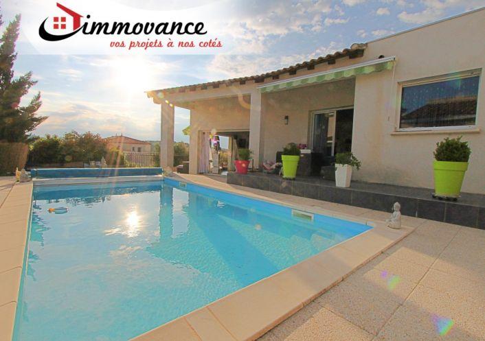 A vendre Juvignac 345366252 Immovance
