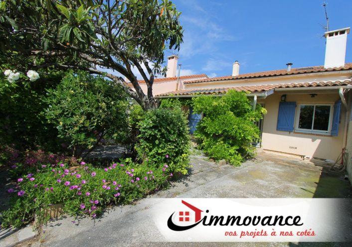 A vendre Juvignac 345366253 Immovance