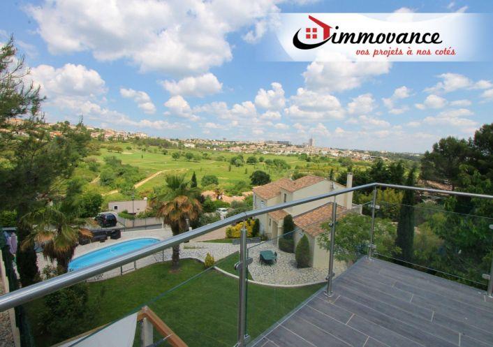 A vendre Juvignac 345366254 Immovance