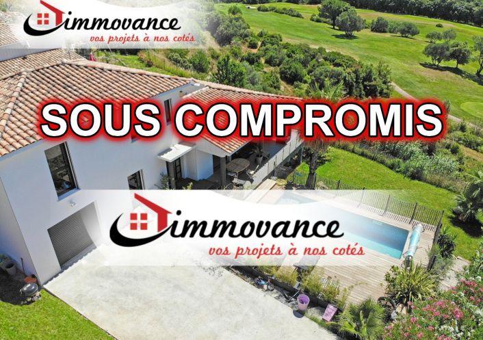 A vendre Juvignac 345366336 Immovance