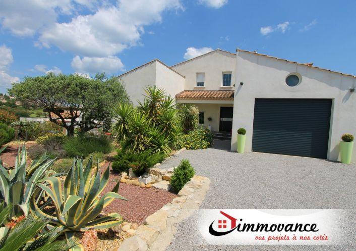 A vendre Juvignac 345366391 Immovance