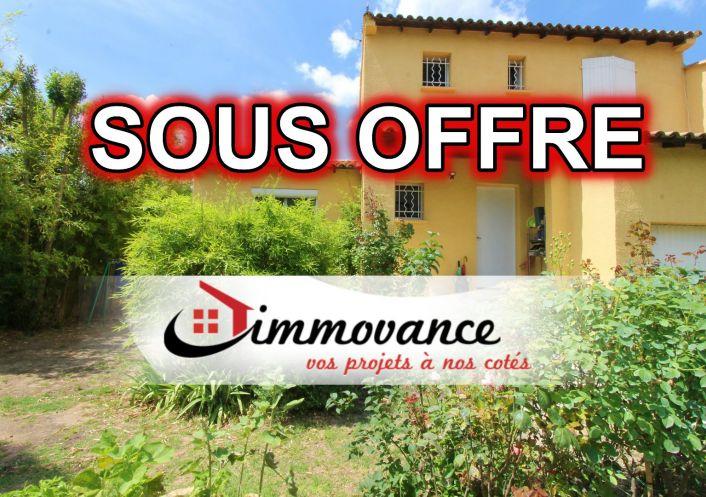 A vendre Juvignac 345366485 Immovance