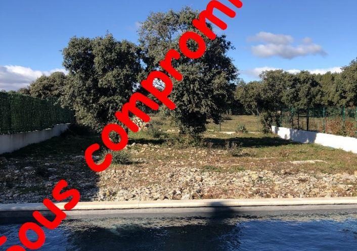 A vendre Pignan 345366583 Immovance