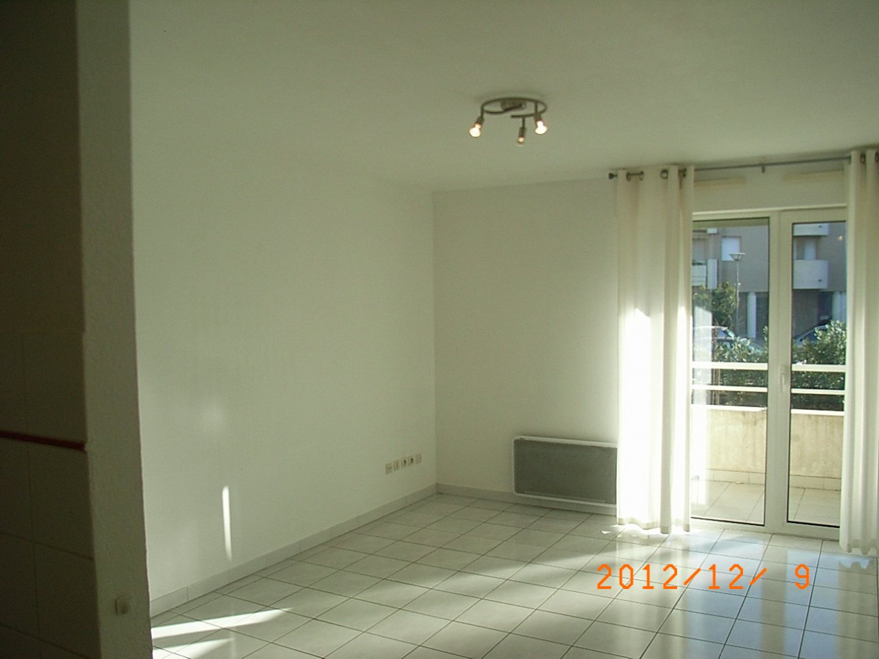 A vendre Montpellier 345366645 Immovance