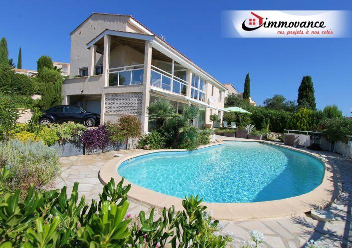 A vendre Juvignac 345367238 Immovance