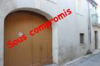 A vendre Cournonterral 345367837 Immovance