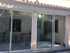 A vendre Montpellier 345367986 Immovance