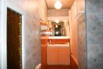 A vendre Villeneuve Les Maguelone 345381 Activlm