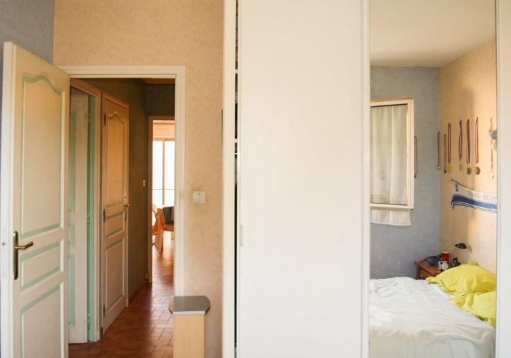 A vendre Appartement Villeneuve Les Maguelone | Réf 345381 - Activlm