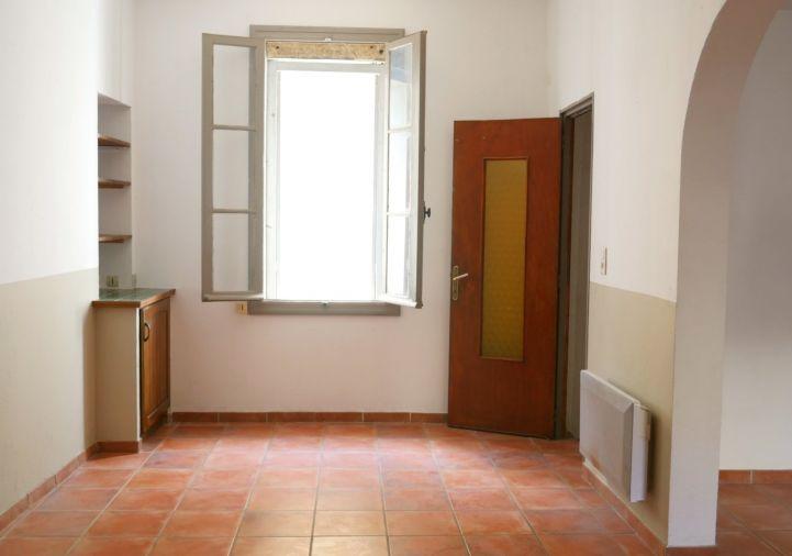 A vendre Maison Saint Georges D'orques | Réf 3453825 - Activlm