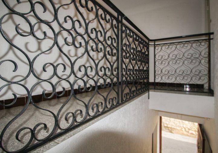 A vendre Maison Villeneuve Les Maguelone | Réf 345382 - Activlm