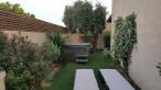 A vendre Villeneuve Les Maguelone 3453854 Activlm