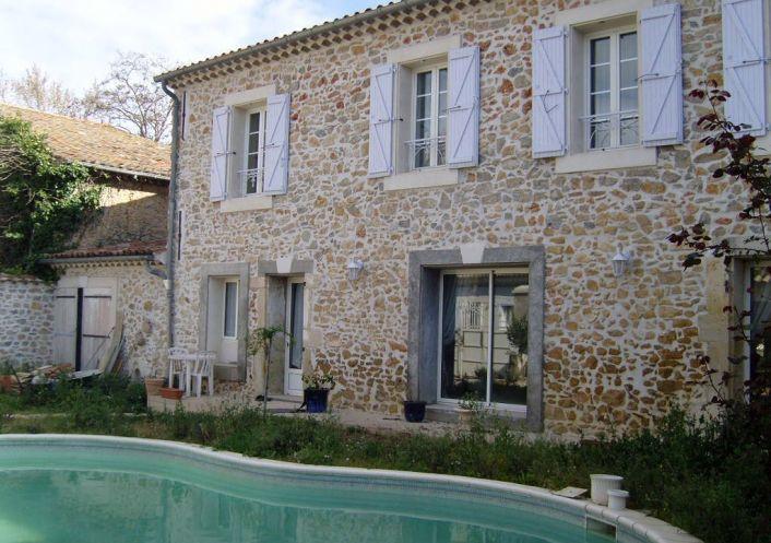 A vendre Cazouls Les Beziers 345391006 Vives immobilier