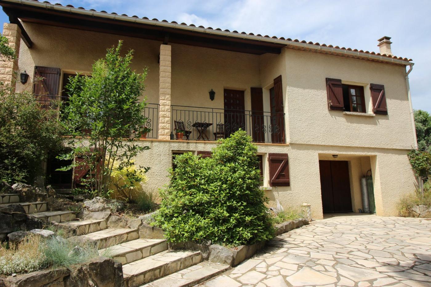 A vendre Cesseras 345391055 Vives immobilier