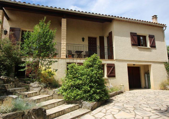 A vendre Villa Cesseras | Réf 345391055 - Vives immobilier