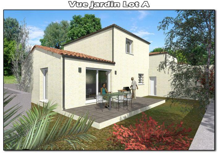 A vendre Lignan Sur Orb 345391076 Vives immobilier