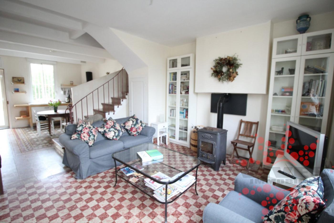 A vendre Puisserguier 345391087 Vives immobilier