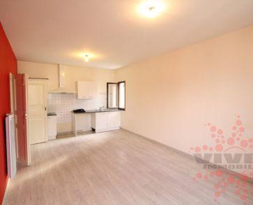 A vendre Capestang  345391089 Vives immobilier
