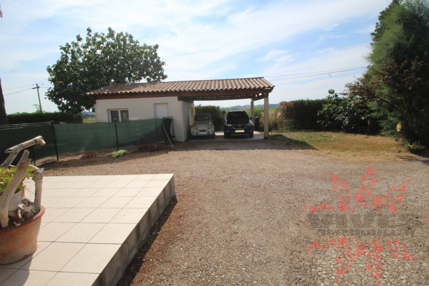 A louer Colombiers 345391115 Vives immobilier