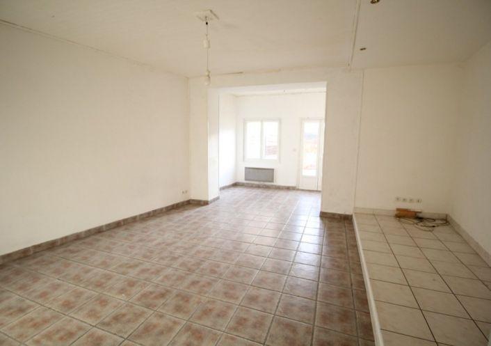 A vendre Quarante 345391131 Vives immobilier
