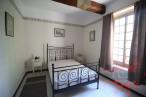 A vendre Maureilhan 345391169 Vives immobilier
