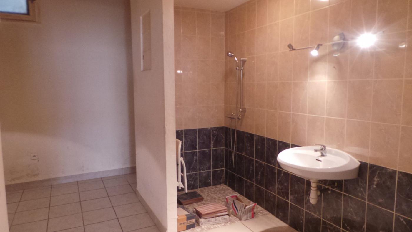 A vendre Serignan 345391181 Vives immobilier
